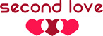 Second Love logo
