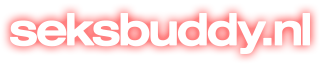 Seksbuddy logo